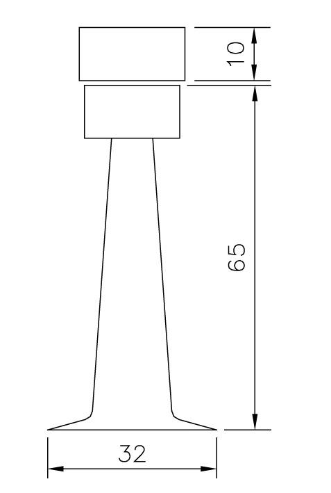 DS007a.jpg