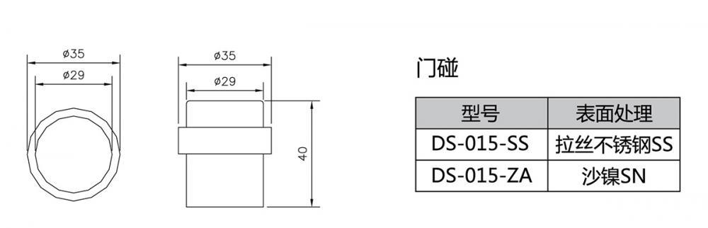 DS015a.jpg