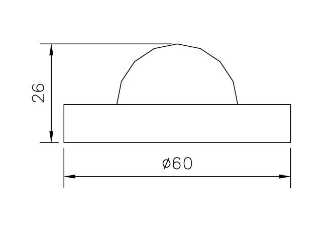 036a.jpg