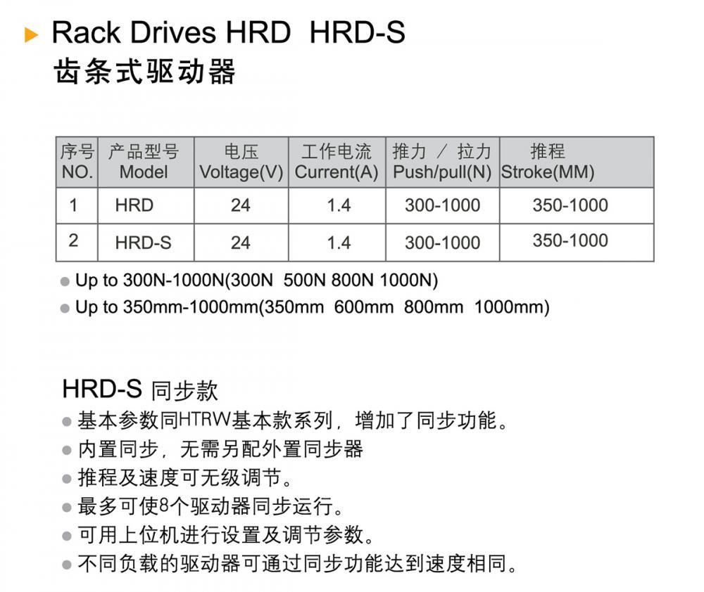 HRD-S_A.jpg