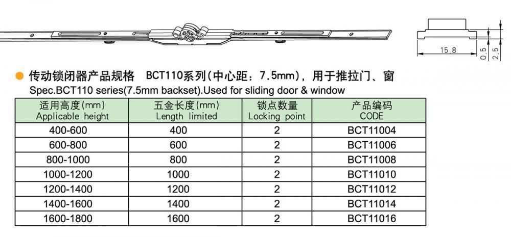 110_BCT.jpg