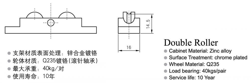 X02A.jpg