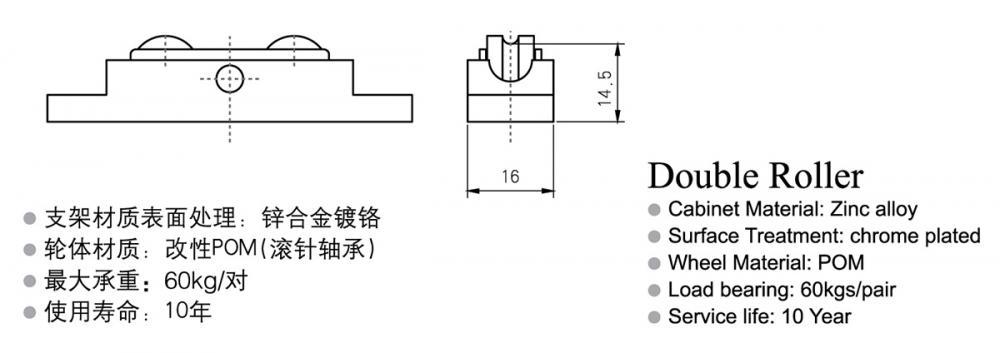 X01A.jpg