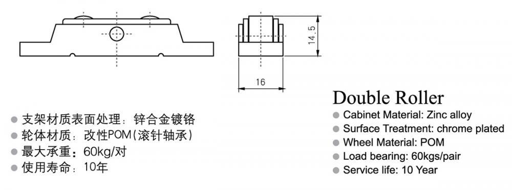 X01B.jpg