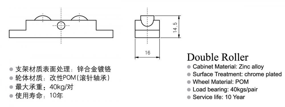 X02B.jpg